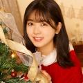 assbee_nishino